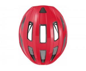 Велошлем спортивный ABUS MACATOR