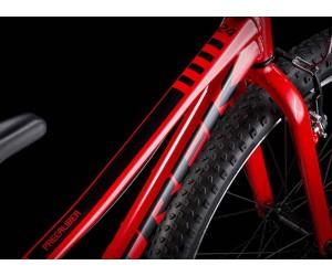 Велосипед Trek Prealiber 24 8SP Boys (2021)