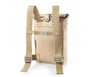 Рюкзак BROOKS PICKWICK LINEN Natural/Cream 26lt
