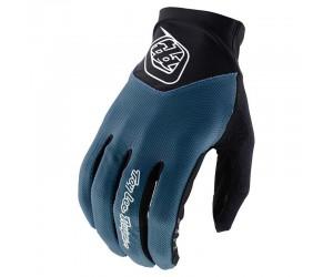 Вело перчатки TLD ACE 2.0 glove, [LIGHT MARINE]