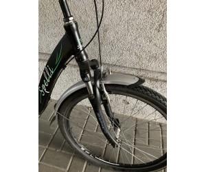 Велосипед Spelli CITY Nexus Б/У