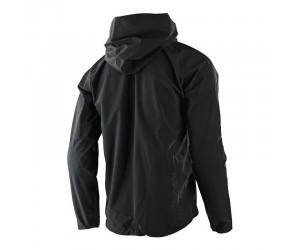 Куртка TLD DESCENT JACKET [BLACK]