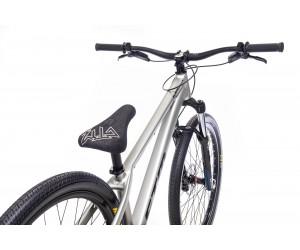 Велосипед CTM Dirt King Expert 2019 года