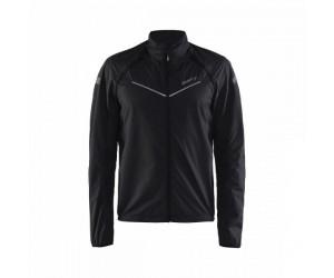 Веловетровка CRAFT Velo Convert Jacket Man