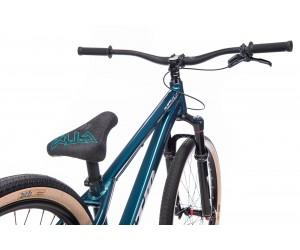 Велосипед CTM Dirt King Pro 2019 года