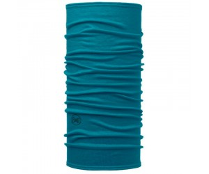 Бафф BUFF® Lightweight Merino Wool Solid