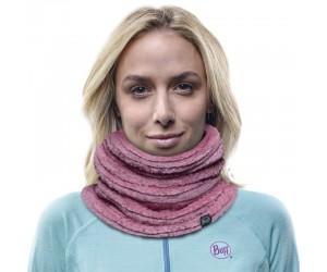 Бафф BUFF® Polar Thermal Neckwarmer