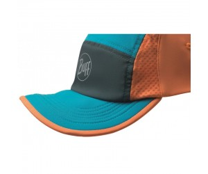 Кепка BUFF® RUN CAP