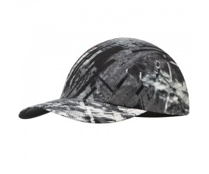 Кепка BUFF® PRO RUN CAP