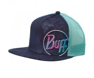 Кепка BUFF® Trucker Cap