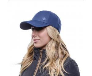 Кепка BUFF® BASEBALL CAP SOLID