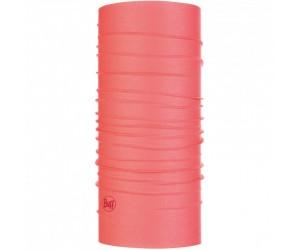 Бафф BUFF® CoolNet UV+ XL