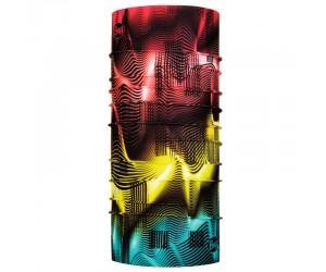 Бафф BUFF® REFLECTIVE COOLNET UV+