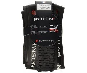 Покрышка Hutchinson PYTHON 2 26 TS