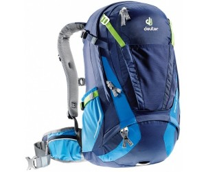 Рюкзак Deuter Trans Alpine 30