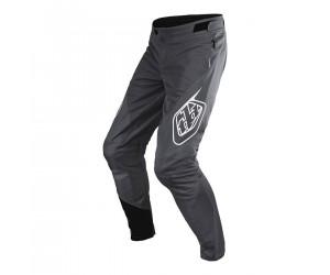 Штаны TLD Sprint Pant [Charcoal] фото, купить, киев, запорожье