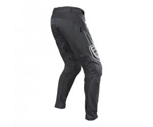 Штаны TLD Sprint Pant [Charcoal]