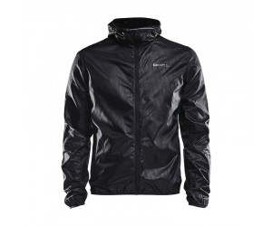 Веловетровка CRAFT Breakaway Light Weight Jacket Man