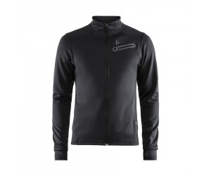 Курточка CRAFT Breakaway Jersey Jacket Man