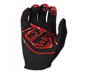 Вело перчатки TLD SPRINT glove [RED]