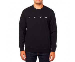 Кофта FOX SURGE CREW FLEECE