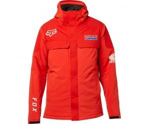 Куртка FOX HRC FLEXAIR JACKET