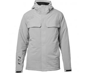 Куртка FOX REDPLATE FLEXAIR JACKET