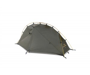 Палатка FJORD NANSEN TORDIS II.2 PTB