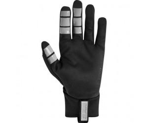 Зимние перчатки FOX RANGER FIRE GLOVE