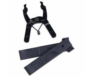 Ключ для установки и снятия цепи+ бортировки Bike Hand YC-335ST фото, купить, киев, запорожье