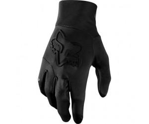 Водостойкие перчатки FOX RANGER WATER GLOVE