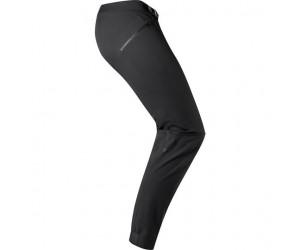 Водостойкие вело штаны FOX RANGER 3L WATER PANT