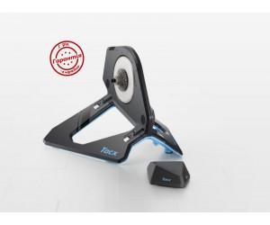 Велотренажер Tacx Neo 2T Smart T2875