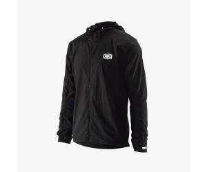 Вело куртка Ride 100% Aero Tech Windbreaker фото, купить, киев, запорожье