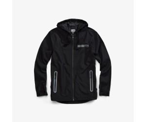 Вело куртка Ride 100% STORBI Lightweight Jacket фото, купить, киев, запорожье