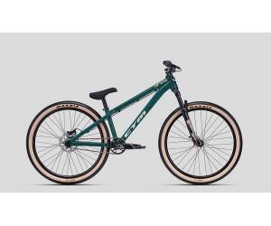 Велосипед CTM Dirt King Pro 2019 года фото, купить, киев, запорожье