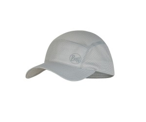 Кепка BUFF® ONE TOUCH CAP