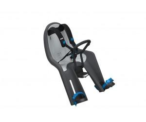 Детское кресло Thule RideAlong Mini