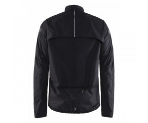 Веловетровка CRAFT Velo Convert Jacket Man