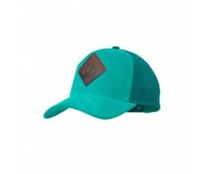Кепка BUFF® SNAPBACK CAP