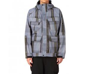 Куртка FOX FX2 Jacket