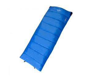 Спальный мешок FJORD NANSEN ALESUND