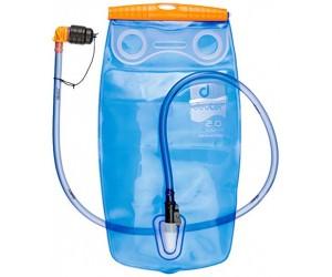 Питьевая система Deuter Streamer