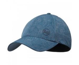 Кепка BUFF® TREK CAP