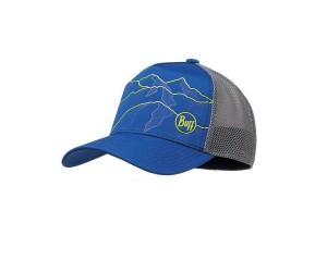 Кепка BUFF® TRUCKER TECH CAP