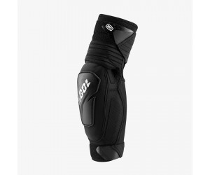 Налокотники RIDE 100% FORTIS Elbow Guard