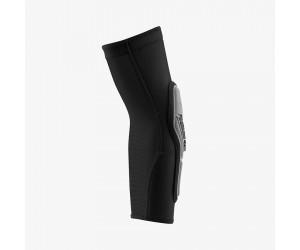 Налокотники RIDE 100% RIDECAMP Elbow Guard