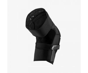 Наколенники RIDE 100% FORTIS Knee Guard