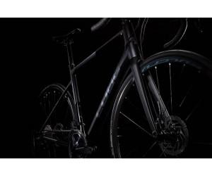 Велосипед Cube Attain GTC SL Disc (carbon´n´grey) 2019