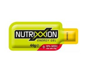 Энергетический гель Nutrixxion (44 г)